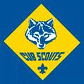 Cub Scout Pack 176
